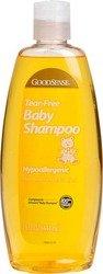 Good Sense Baby Shampoo Case Pack 12 (Good Sense Baby Shampoo)