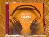 NARM Orlando 2006