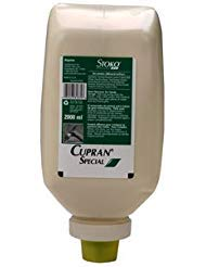 Stoko Cupran Special Hand Cleaner Paint, Adhesive & Oil Remover (New Name: Kresto - Remover Special Paint