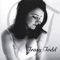 Tracy Todd-Vignati (Lalique Clear Crystal)