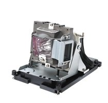 Vivitek 5811118436-SVV 310W Projector Lamp Rear Projection TV Replacement Lamp (5811118436-SVV)