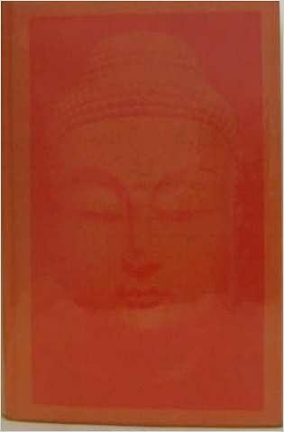 Téléchargement Le bouddha pdf ebook