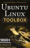 ubuntu toolbox - 6