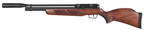 Gamo Coyote Whisper Fusion 1465S54 Air Rifles .22 - (Best Gamo Air Rifle For The Money)