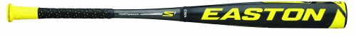 Easton Adult Bb13S1 S1 Composite-3 Bbcor Baseball Bat for sale  Delivered anywhere in Canada
