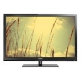 "Contex 50"" D-LED 1920 x 1080 LCD TV Display - Hair Line Blac"