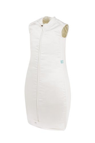 Ergo Pouch Sleepsack Discontinued Manufacturer product image