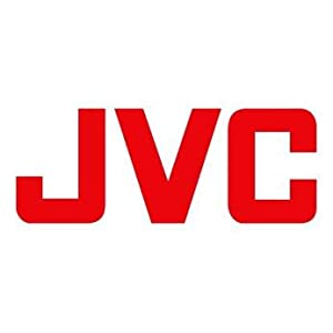 Jvc Remote Control Part # Rm-Rk300