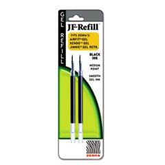 zebra jimnie clip retractable pen - 6