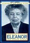 Eleanor, Joseph Lash, 0831756101