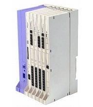 Merlin Legend Power Supply 391A3 (61490-PWRA3) - Legend Power Supply
