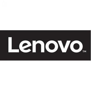 Lenovo Thinksystem M.2 Cv1 32gb Sata