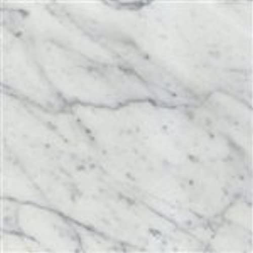 Granite Floor Tiles Amazon
