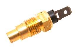 Original Engine Management 8322 Water Temp Switch