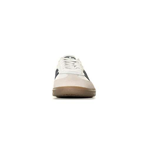 Adidas navy Samba Og Ftwr Scarpa White wwxO7