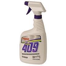 cleaner-formula-409-32oz