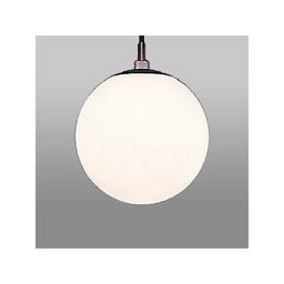 家電 照明器具 その他の照明器具 日立 洋風ペンダントライト (LED電球別売) LLP6755E -ak [簡易パッケージ品] B07D1BR9R7