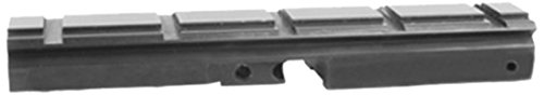 ati-303-enfield-4-mk1-mk2-mk5-scope-mount