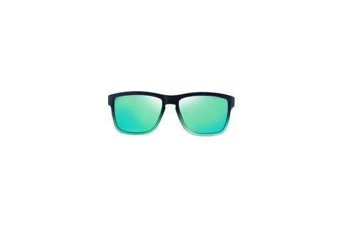 Polarizadas EXTREME Gafas Women 2018 Sol Men Hombre Negro Sunglasses y MODEL Verde para and de Thunder Mujer for fq6wU8gq