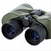 Comet 8 x 40 mmアウトドア双眼W / Large Eyepiece – Armyグリーン+ブラック B06XFJRMK7