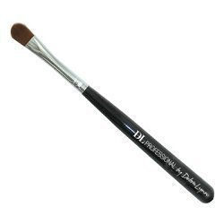 DL Professional French Manicure Clean-Up Brush, 4 Ounce by DL Professional (Dl Professional French Manicure Clean Up Brush)