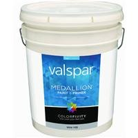 valspar-0270001400008-medallion-100-acrylic-interior-latex-flat-wall-paint