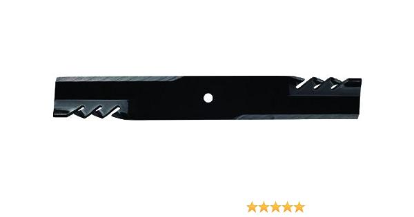 Napier Apex Predator Standard De Rechange Liner Stud Fixée Poids 224 g