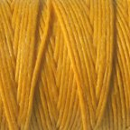 3-Strand-Waxed-Yellow-Hemp