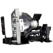 SpArc Platinum NOBO X11P Projector Replacement Lamp with Housing [並行輸入品]   B078G959XW