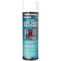 Amazon com: Oil-Based Dust Mop Treatment: Home & Kitchen