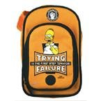 Simpsons Homer Universal Pouch for DS Lite and PSP (Simpsons Psp Game)