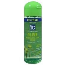 U/S Fant Ic Olive Oil Size 6z