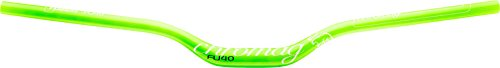 Fubars FU40 Riser Bar -  Chromag, 110-006-26