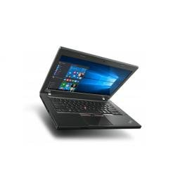 Lenovo 20HES44K00 Core i7 16GB Windows 10 professional