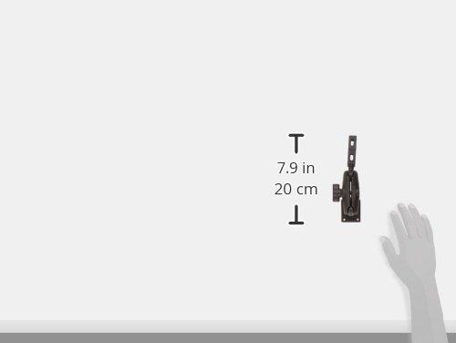 RAM Mounts  U-Bolt with Arm and Adaptor for Garmin Zumo 400