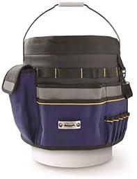 IRWIN Pro Bucket Tool Organizer