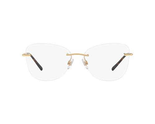 (Eyeglasses Dolce and Gabbana DG 1299 02)