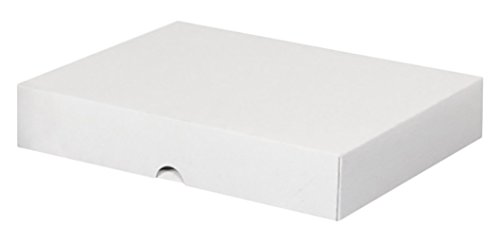 Stationery Folding Cartons - RetailSource R1x10 8 1/2