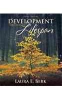 Development Through the Lifespan, Books a la Carte Plus MyDevelopmentLab CourseCompass (5th Edition)
