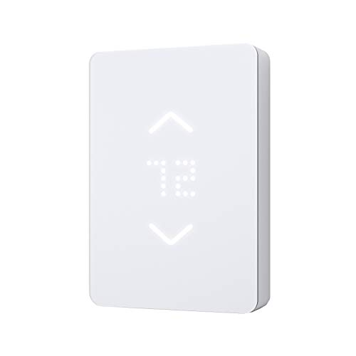 Mysa Smart Thermostat for Electric Baseboard Heaters (Thermostat Accessories)