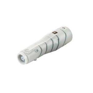 konica-minolta-tn211-toner-cartridge-black-8938-413