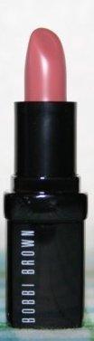 Bobbi Brown Creamy Color - Bobbi Brown Lip Color Lipstick Sandwash Pink (Mini) .05 Oz