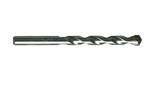 PROJAHN 495140 drill bit HSS-G reduced shank 14,0 mm