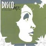 Disco Box: High Energy, Volume 12