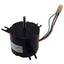 Nutone Motor 89169 JE2B003R for LS80, LS80L, LS100, LS100L 89169-000 89169000