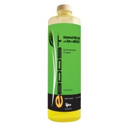 UVIEW (UVU488016P) Universal PAG Oil with Dye and eBOOST