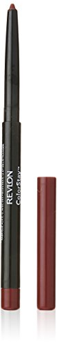 Revlon Colorstay Liner, Plum 665, .01 oz