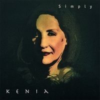 Simply Kenia for sale  Delivered anywhere in USA