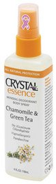 crystal-deodorant-essence-spray-4-ounce-chamomile-green-tea-118ml