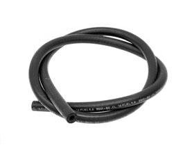 Mercedes (65-95) Fuel Hose (Smooth Rubber) 1 Meter r107 w109 w116 w123 w124 w126 CRP INDUSTRIES